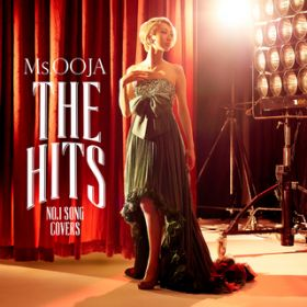 THE HITS 〜NO.1 SONG COVERS〜 / Ms.OOJA