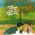 Oscar Peterson Plays The Harold Arlen Song Book