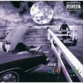 アルバム - The Slim Shady LP / Eminem