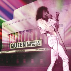 See What A Fool I've Been (Live At The Hammersmith Odeon, London / 1975) / Queen