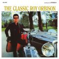 The Classic Roy Orbison (Remastered)