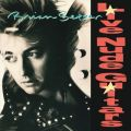 Brian Setzerの曲/シングル - Love Is Repaid By Love Alone
