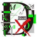 ハイレゾ - Wishful Thinking / SHINee