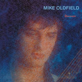 Tricks Of The Light (Remastered 2015) / Mike Oldfield