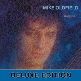 アルバム - Discovery (Deluxe / Remastered 2015) / Mike Oldfield