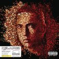 Relapse (Deluxe Edition)