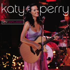 Unplugged / Katy Perry