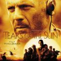 アルバム - Tears Of The Sun (Original Motion Picture Soundtrack) / ハンス・ジマー