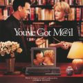 You've Got Mail (Original Motion Picture Score) George Fenton