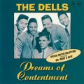 The Dellsの曲/シングル - Baby Open Up Your Heart
