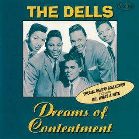 Pain In My Heart / The Dells