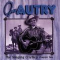 The Singing Cowboy: Chapter Two