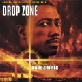 アルバム - Drop Zone (Original Motion Picture Soundtrack) / ハンス・ジマー