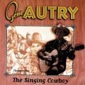 The Singing Cowboy: Chapter One