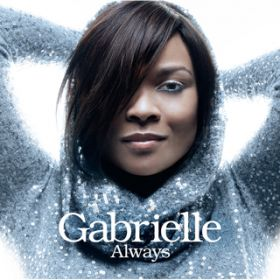 Cold Sober Moment / Gabrielle