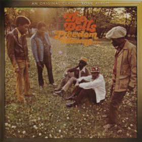 Free And Easy / The Dells