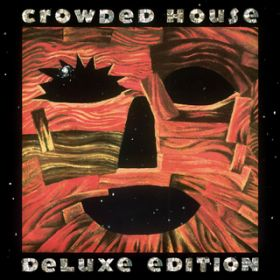 All I Ask / Crowded House