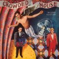 Crowded House (Deluxe)
