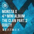 THE CLAN pt.2 <GUILTY>