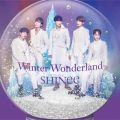 アルバム - Winter Wonderland / SHINee