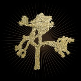 アルバム - The Joshua Tree (Super Deluxe) / U2