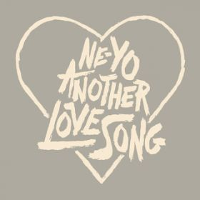 Another Love Song / NE-YO