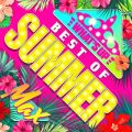 What's Up? -Best Of Summer Max- ヴァリアス・アーティスト