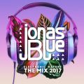 Jonas Blue: Electronic Nature - The Mix 2017 ジョナス・ブルー
