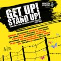 Get Up! Stand Up! Highlights From The Human Rights Concerts 1986 - 1998 (Live)