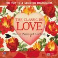 The Classic 100: Love ? The Top 10 And Selected Highlights
