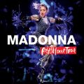 Rebel Heart Tour (Live) MADONNA