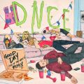 Good Day (SEKAI NO OWARI Remix) DNCE