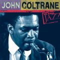 John Coltrane: Ken Burns's Jazz