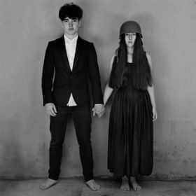 アルバム - Songs Of Experience / U2