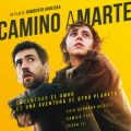 Camino A Marte (Original Motion Picture Soundtrack)