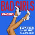 Bad Girls (Scandal Remix EP)