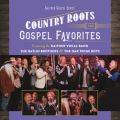 Country Roots And Gospel Favorites (Live)