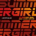 Summer Girl (Gerd Janson Remixes)