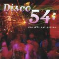 Disco 54 - The AVI Collection