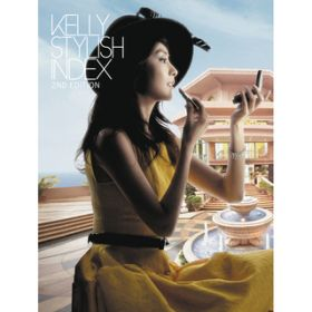 You Piao / KELLY CHEN