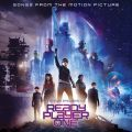 Ready Player One (Songs From The Motion Picture) ヴァリアス・アーティスト
