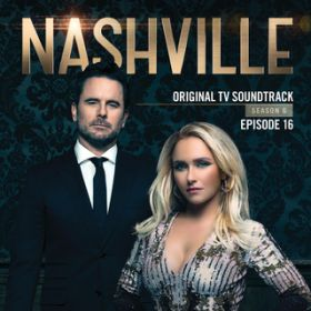 nashville season 6 episode 16 music from the original tv series
