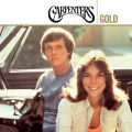 アルバム - Carpenters Gold (35th Anniversary Edition) / カーペンターズ