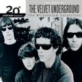 20th Century Masters: The Millennium Collection: Best Of The Velvet Underground