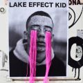 Lake Effect Kid