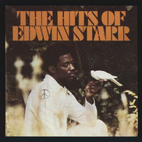 The Hits Of Edwin Starr / エドウィン・スター