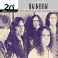 20th Century Masters: The Millennium Collection: The Best Of Rainbow