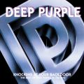 アルバム - Knocking At Your Back Door:  The Best Of Deep Purple In The 80's / ディープ・パープル