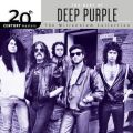 アルバム - 20th Century Masters: The Millennium Collection: Best Of Deep Purple (Reissue) / ディープ・パープル