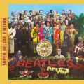 Sgt. Pepper's Lonely Hearts Club Band (Super Deluxe Edition) ザ・ビートルズ
